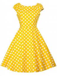 design pattern of dress dresses for women cheap online free shipping rosegal com