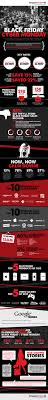 amazon black friday vs cyber monday 1638 best cool infographics images on pinterest infographics