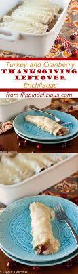 23 best gluten free turkey images on recipes turkey