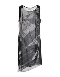 dkny dkny pure women knee length dress shop best sellers dkny