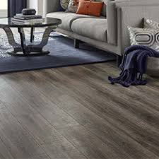 lowes laminate flooring sale for cleaning tile floors ceramic tile