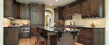 countertop options installation granite countertops hampstead
