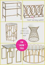 creative online shopping for home decoration items design ideas