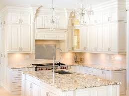 New Kitchen Cabinets And Countertops The Marble Tile Countertops For Best New Kitchen Cabinets Of How