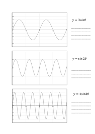 constructions and loci revision worksheet by mathsteacher101