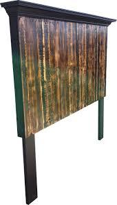 used king size headboards best 25 vintage headboards ideas on pinterest patio stores near