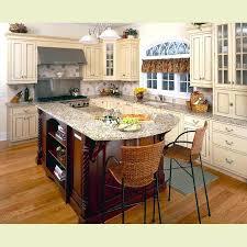 100 kd kitchen cabinets best 25 stainless steel kitchen