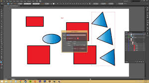 tutorial illustrator layers adobe illustrator cs6 for beginners tutorial 57 layers panel