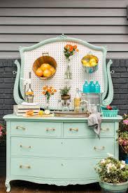 Furniture Ideas 743 Best Diy Furniture Ideas Images On Pinterest Furniture