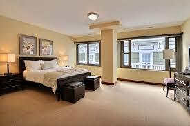 luxury rentals park city 4 bedroom suite the lowell