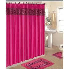 pink bathroom decor 25 best pink bathroom accessories ideas