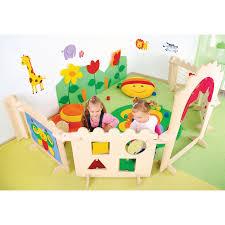 kindergarten corner complete set profile education