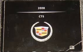 2008 cadillac cts for sale by owner 2008 cadillac cts manual related keywords suggestions 2008
