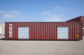 loomis shipping storage containers u2014 midstate containers