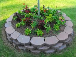 best 25 flag pole landscaping ideas on pinterest circle