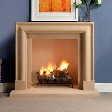 fireplace display stoves u0026 fireplaces essex lower barn farm