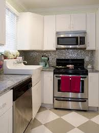 Colorful Kitchen Backsplashes 159 Best Kitchen Backsplash Tile Images On Pinterest Backsplash
