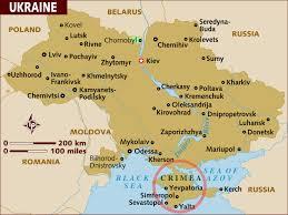 Columbia World Map by Putin U0027s Calculus In Ukraine Rightsviews