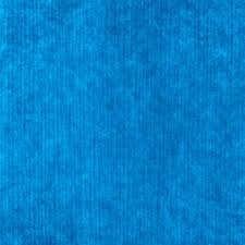 blue wall texture blue wall background photo free download