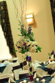 centerpieces for wedding reception scare up autumn fun with