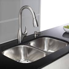 The Best Kitchen Faucets Consumer Reports Clever Design Best Kitchen Faucets Consumer Reports Hum Home