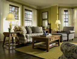 country themed living room decor thelakehouseva com country themed living room decor
