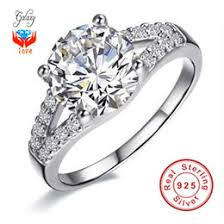 engagement rings sale diamond ring s925 online diamond ring s925 gold for sale