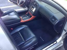 jm lexus auto detailing fl 2002 gs 430 l tuned clublexus lexus forum discussion