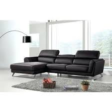 Dallas Sectional Sofa Modern Sectional Sofas Dallas Cross Jerseys