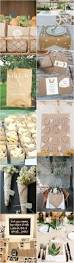 50 rustic country kraft paper wedding ideas rustic country