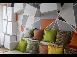 wohnzimmer streichen ideen kleines wohnzimmer einrichten kleines wohnzimmer wohnzimmer