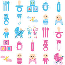 free vector baby free download clip art free clip art on