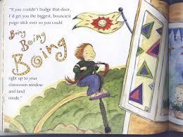 elaine u0027s children u0027s book design journal week 2 research task