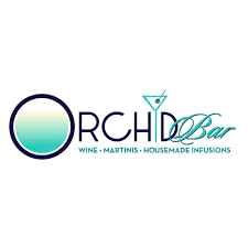 martini bar logo the orchid bar at the orchid key inn home facebook