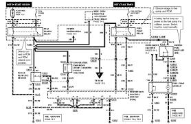 1990 ford ranger radio wiring diagram and for 2003 fair carlplant