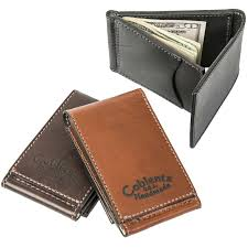 Ohio mens travel wallet images Men 39 s trifold leather wallet made in usa coblentz leather jpg