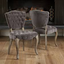 cloth dining room chairs best fabric dining chairs review top rated dining chairs