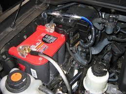 nissan titan fuel pump eat sleep tinker wiring an aftermarket stereo in a nissan titan