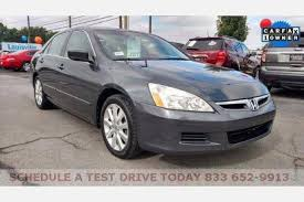 Used Rims Honda Accord Used Honda Accord For Sale In Louisville Ky Edmunds