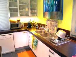 accessoire deco cuisine accesoire cuisine accessoires deco cuisine pas cher accesoire