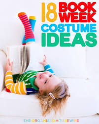 best 25 easy book character costumes ideas on pinterest easy