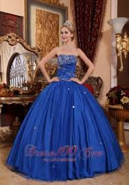 high quality quinceanera dresses beautiful quinceanera dresses