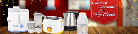 Philips Home Appliances Dealers In Bangalore Kitchen Appliance Buy New Home Appliances Brands In India