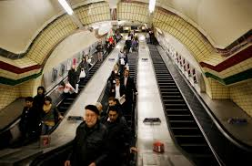 crushed by escalator 5 worst places to be a disabled traveler cnn travel