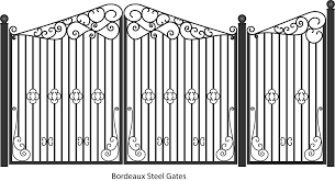 living room build your own wooden gate iron gate designs photo