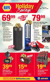 autozone in west valley city 84120 on 4525 w 3500 s store hours