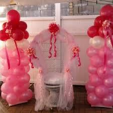 baby shower chairs shower chair rentals