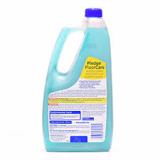 Pledge Floor Cleaner For Laminate Floors Amazon Com Pledge Floor Care Concentrate Multi Surface Cleaner