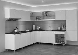 affordable kitchen furniture affordable kitchen cabinets home design ideas