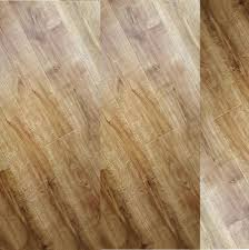 Sales On Laminate Flooring Lowes Laminate Flooring Sale Lowes Laminate Flooring Sale